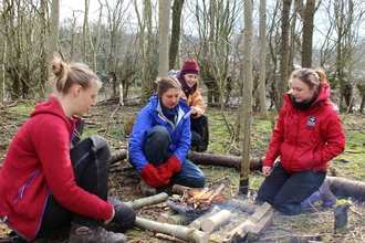Forest Schools