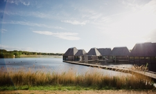 Brockholes Visitor Village